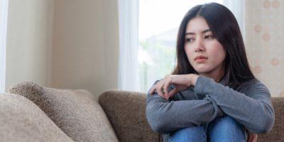 penyebab badan lemas dan cara mengatasi