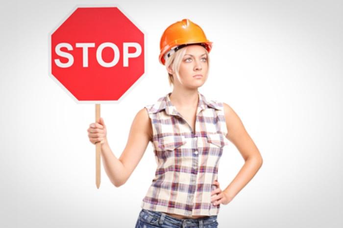 primolut untuk menghentikan haid