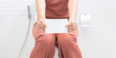 Tips agar cepat haid bagi yang belum pernah menstruasi