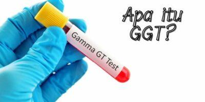 tes Gamma GT