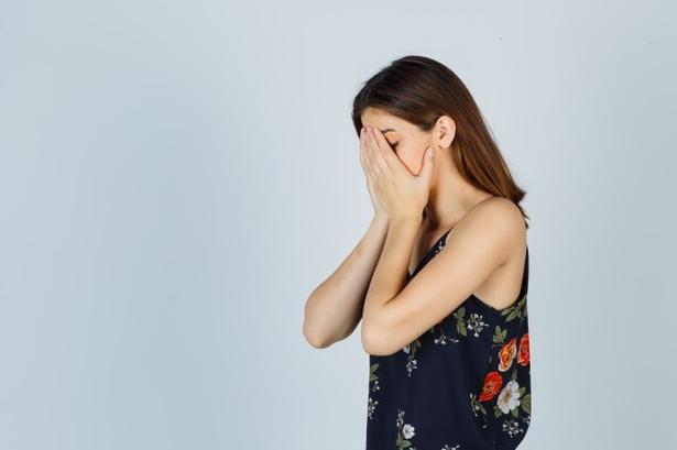 dampak stres bagi kesehatan tubuh